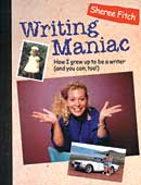 writingmaniac_sherryfitch