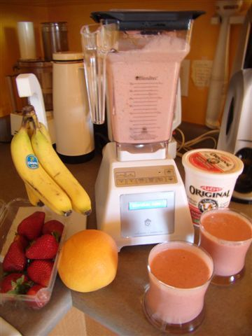 2010-06-08_first_blendtec_smoothie_sm
