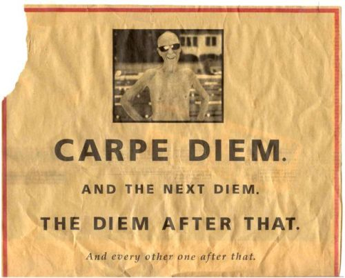 Carpe_diem_and_the_next_diem