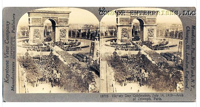 Stereoimage